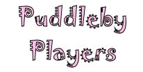 Puddleby Players